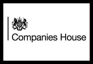 Założenie firmy w UK Polski prawnik UK Londyn