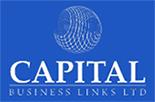 Capital Business Link Ltd oraz wersja angielska Capital Business Link Ltd