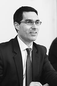 Chris Picardo