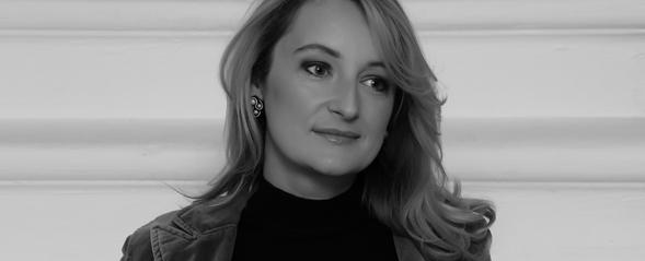 Kate Boguslawska