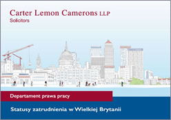 Polish Solicitors London