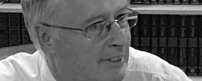 Neil Acheson-Gray