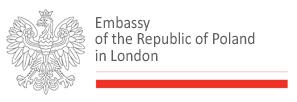 Ambasada Rzeczypospolitej Polskiej w Londynie;