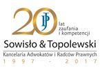 Kancelaria Adwokatów i Radców Prawnych P. J. Sowislo & Topolewski S.K.A (Polska);