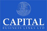 Capital Business Link Ltd oraz wersja angielska Capital Business Link Ltd