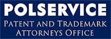 Polservice Kancelaria Rzeczników Patentowych